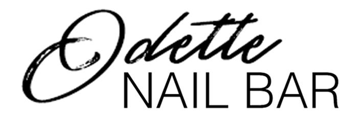 Odette Nail Bar Nail Salon In Tulsa Ok 74105